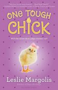 One Tough Chick, Leslie Margolis