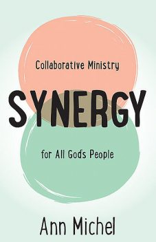 Synergy, Ann A. Michel
