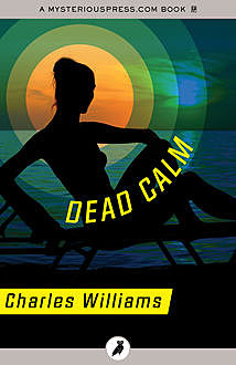 Dead Calm, Charles Williams