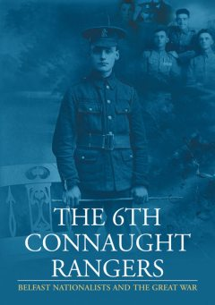 The 6th Connaught Rangers , Billy Mc Keen