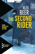The Second Rider, Alex Beer