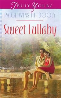 Sweet Lullaby, Paige Winship Dooly