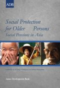 Social Protection for Older Persons, Sri Wening Handayani