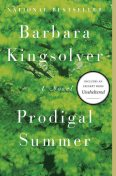 Prodigal Summer, Barbara Kingsolver