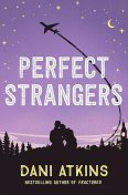 Perfect Strangers, Dani Atkins