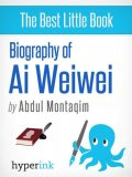Biography of Ai Weiwei, Abdul Montaqim