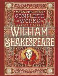The Complete Works of William Shakespeare, Rita Saied