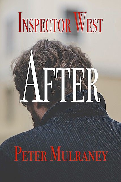After, Peter Mulraney