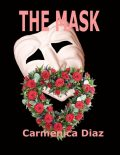 The Mask, Carmenica Diaz