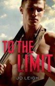 To the Limit, Jo Leigh