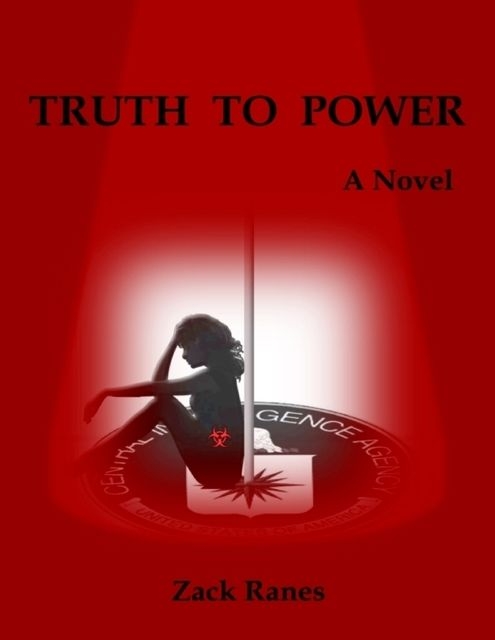 Truth to Power, Zack Ranes
