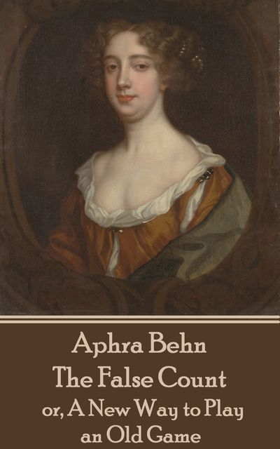 The False Count, Aphra Behn