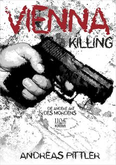 Vienna killing, Andreas Pittler