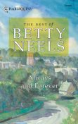 Always and Forever, Betty Neels