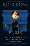 The Judgment of Paris, Ross King