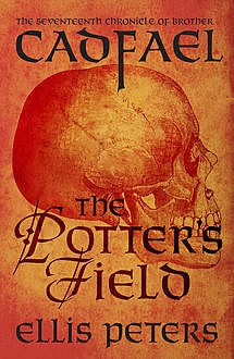 The Potter's Field, Ellis Peters