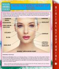 How To Apply Make Up Guide (Speedy Study Guide), Speedy Publishing