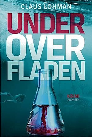 Under overfladen, Claus Lohman