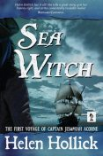 Sea Witch, Helen Hollick