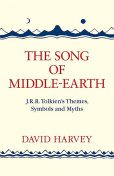The Song of Middle-earth, David Harvey