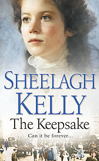 The Keepsake, Sheelagh Kelly