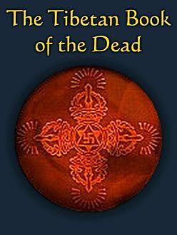 The Tibetan Book of the Dead, Karma-glin-pa