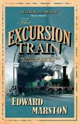 The Excursion Train, Edward Marston