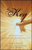 The Key, Vitale Joe