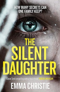 The Silent Daughter, Emma Christie