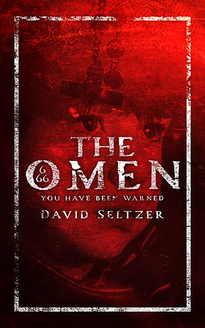 The Omen, David Seltzer