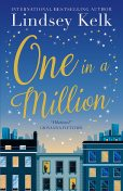 One in a Million, Lindsey Kelk