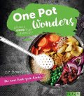 One Pot Wonders, Marie Gründel