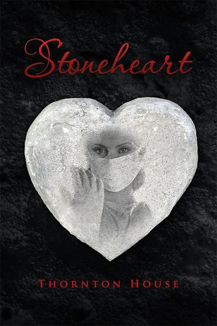 Stoneheart, Thornton House