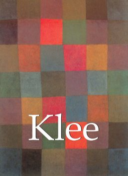 Klee 2011, Donald Wigal