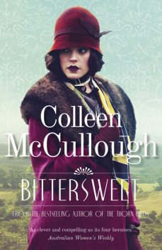 Bittersweet, Colleen Mccullough