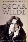 101 Amazing Facts about Oscar Wilde, Jack Goldstein