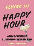 Happy hour, Anne-Sophie Lunding-Sørensen