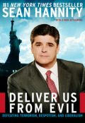 Deliver Us from Evil, Sean Hannity