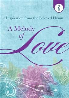 Melody of Love, Janice Thompson
