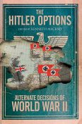The Hitler Options, Kenneth Macksey