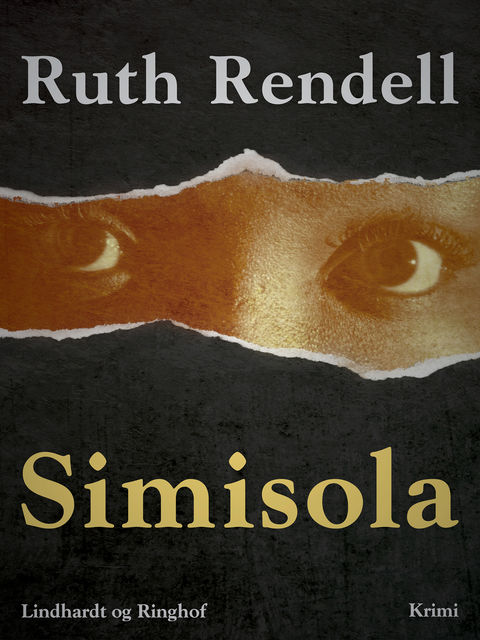 Simisola, Ruth Rendell