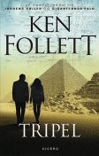 Tripel, Ken Follett