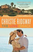 The Love Shack, Christie Ridgway
