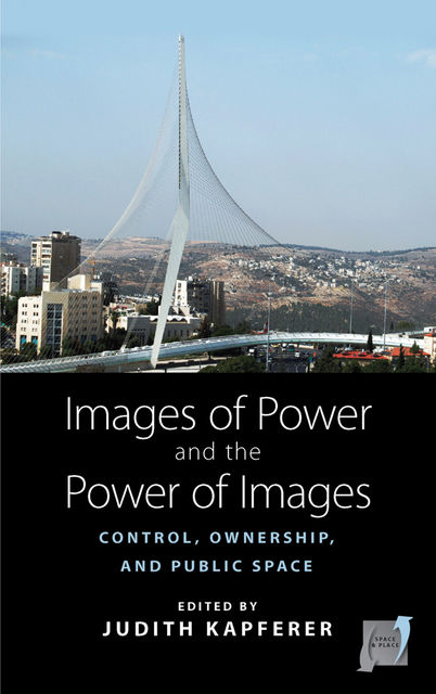 Images of Power and the Power of Images, Judith Kapferer