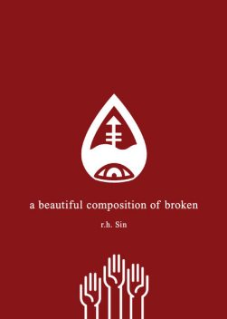 A Beautiful Composition of Broken, r.h. Sin