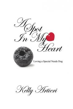 A Spot in My Heart, Kelly Artieri