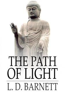 The Path of Light, L.D.Barnett