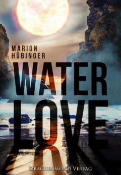 Water Love, Marion Hübinger