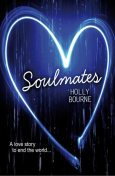 Soulmates, Holly Bourne