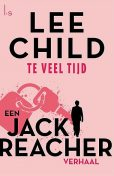 Te veel tijd, Lee Child